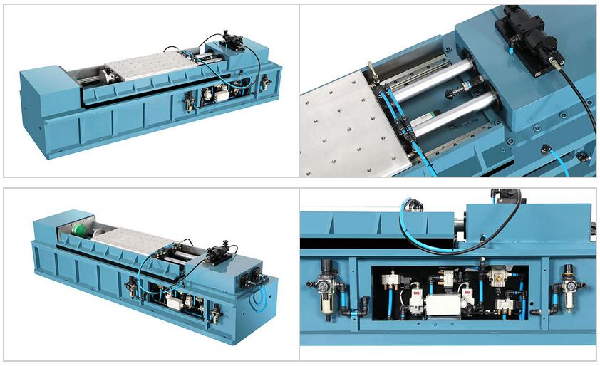 HAS-series-pneumatic-horizontal-shock-test-machine-1