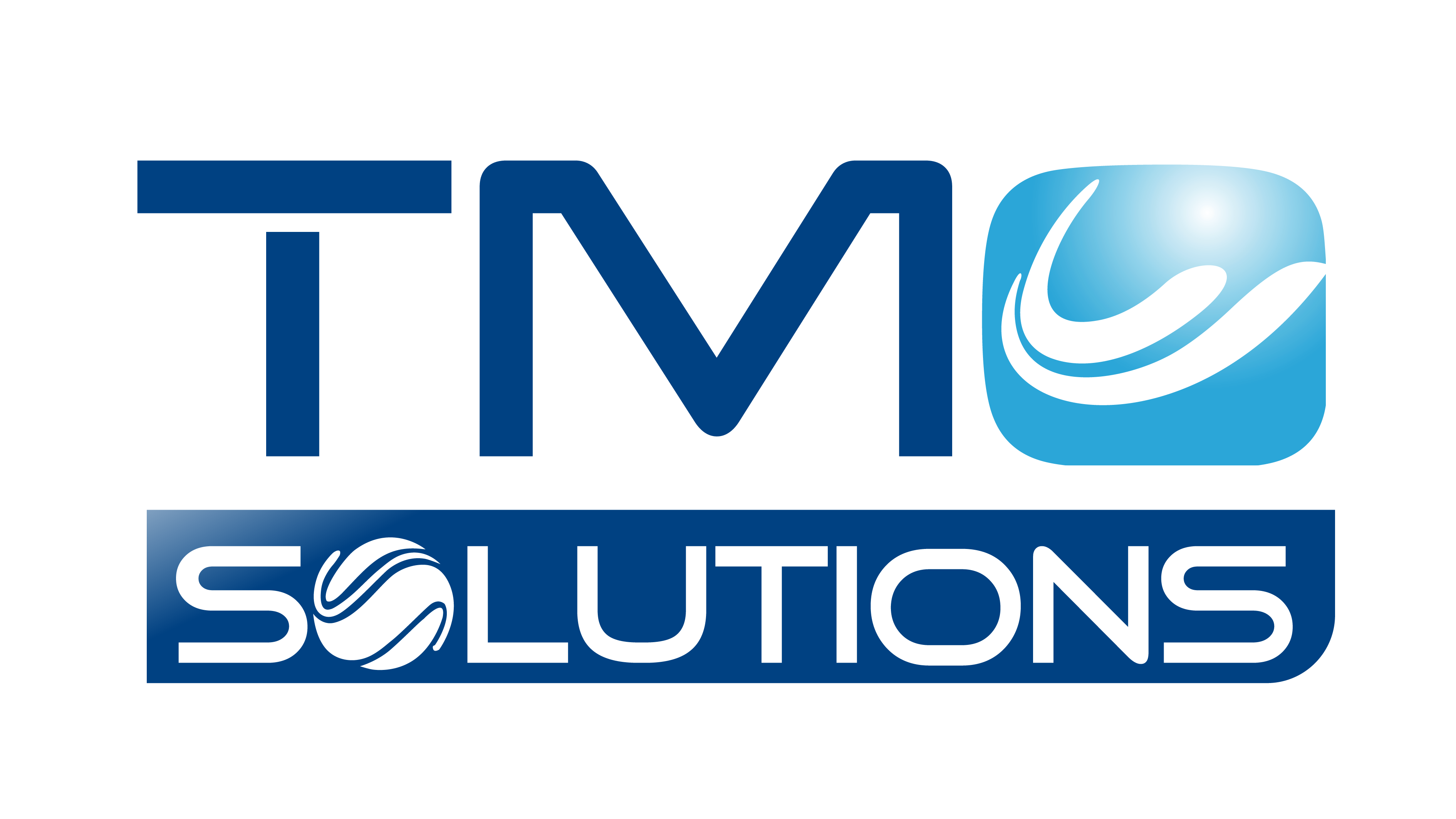 TMC Solution Logo